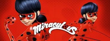 How well do you know Miraculous Ladybug?