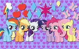 my little pony quiz (1)