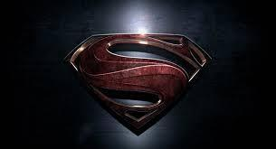 Are you a big fan for Superman?