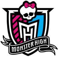 what monster high character are you!