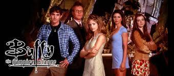 How well do you know the T.V show Buffy the Vampire Slayer?