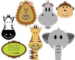 what zoo animal are you? haha :D