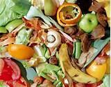 Why is it so important to reduce food wastage?