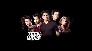 How much do u know Teen Wolf