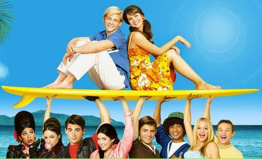 how well do you know teen beach movie (1)
