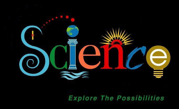 Science general knowledge quiz