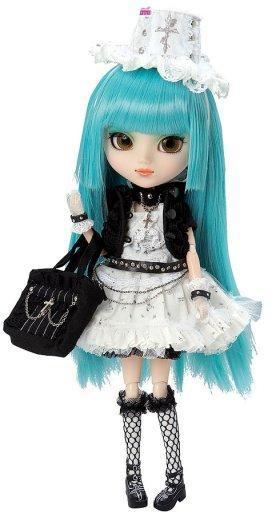 What pullip do you look like?