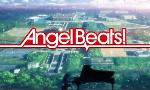 how well do you know angel beats?