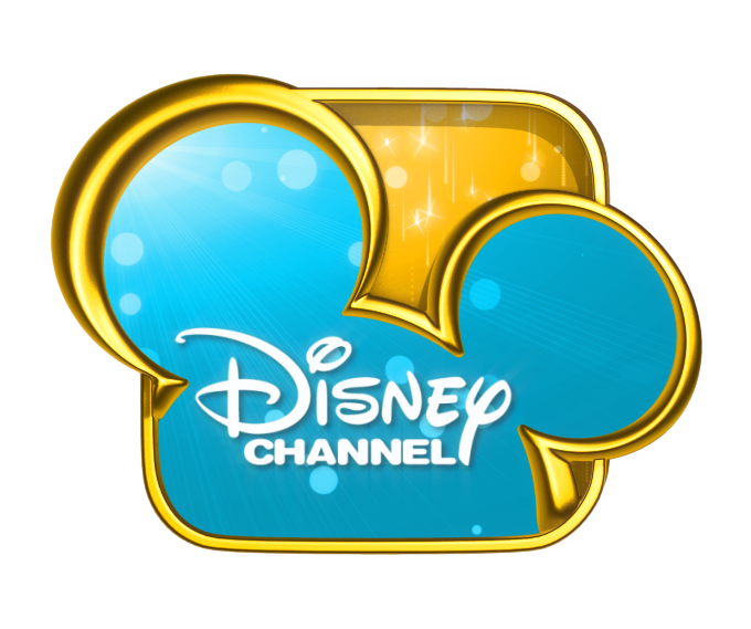 How much do you know about Disney channels's shows & Characters?
