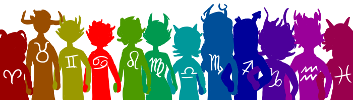 Homestuck Quiz