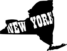 What Do You Know About New York State?