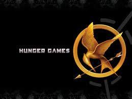 are u the ultimate hunger games fan?