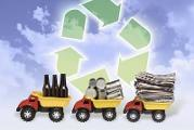 All About Waste Management