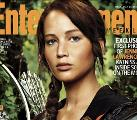 How well do you know the Hunger Games?