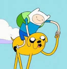 How well do you know Adventure Time? (1)
