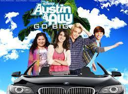 austin and ally (3)