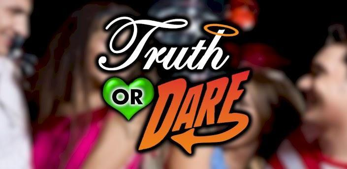 truth or dare (2)