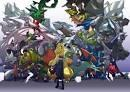 How Much Do You Know Dragon Types?