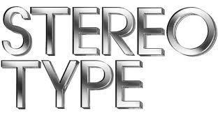 What stereotype are you? (Girls Only)