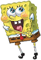 Do you know SpongeBob? (1)