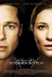 What Benjamin Button Character are you?