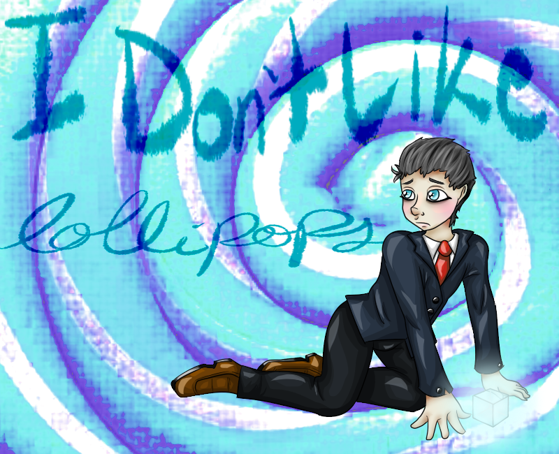 What Are The Characters in Artemis Fowl?