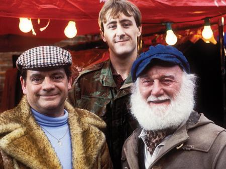 Are you an OFAH Fan?