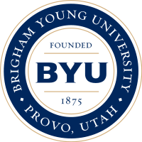 BYU Freshman Housing Quiz