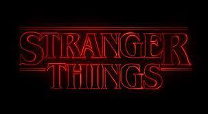 What Stranger Things Character are you?