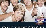 One Direction (1)