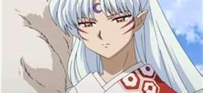 how much do u know bout Sesshomaru?!!