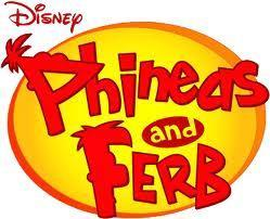 How well do you know Phineas and Ferb?