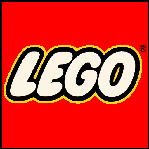 do you know your LEGO?