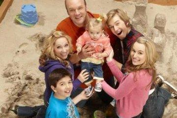 what good luck charlie character are you??