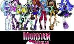 Which Monster High Girl are you?