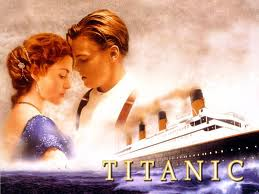 What Titanic Character are you?