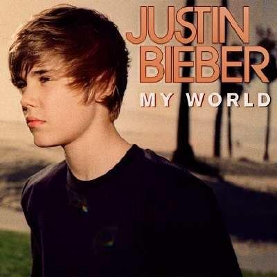 Justin Bieber is my fever!!!!!!!!