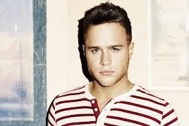 How well do you know Olly Murs