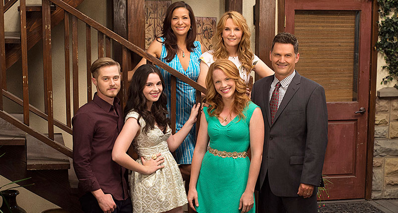 How well do you know switched at birth?