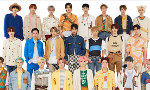 Which NCT member is your boyfriend? (ot23)