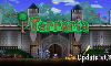 how much do you know Terraria?