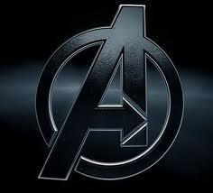 The Avengers Assemble Quiz