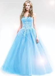What will your prom dress look like?
