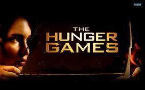 Hunger games quiz!!! (1)