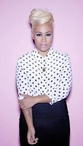 How well do you know EMELI SANDE?