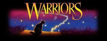 What kind of Warrior cat are you? Part 3