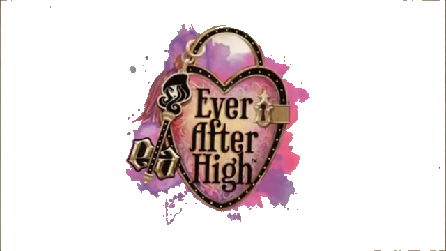 Which Ever After High GUY IS MEAN'T FOR YOU