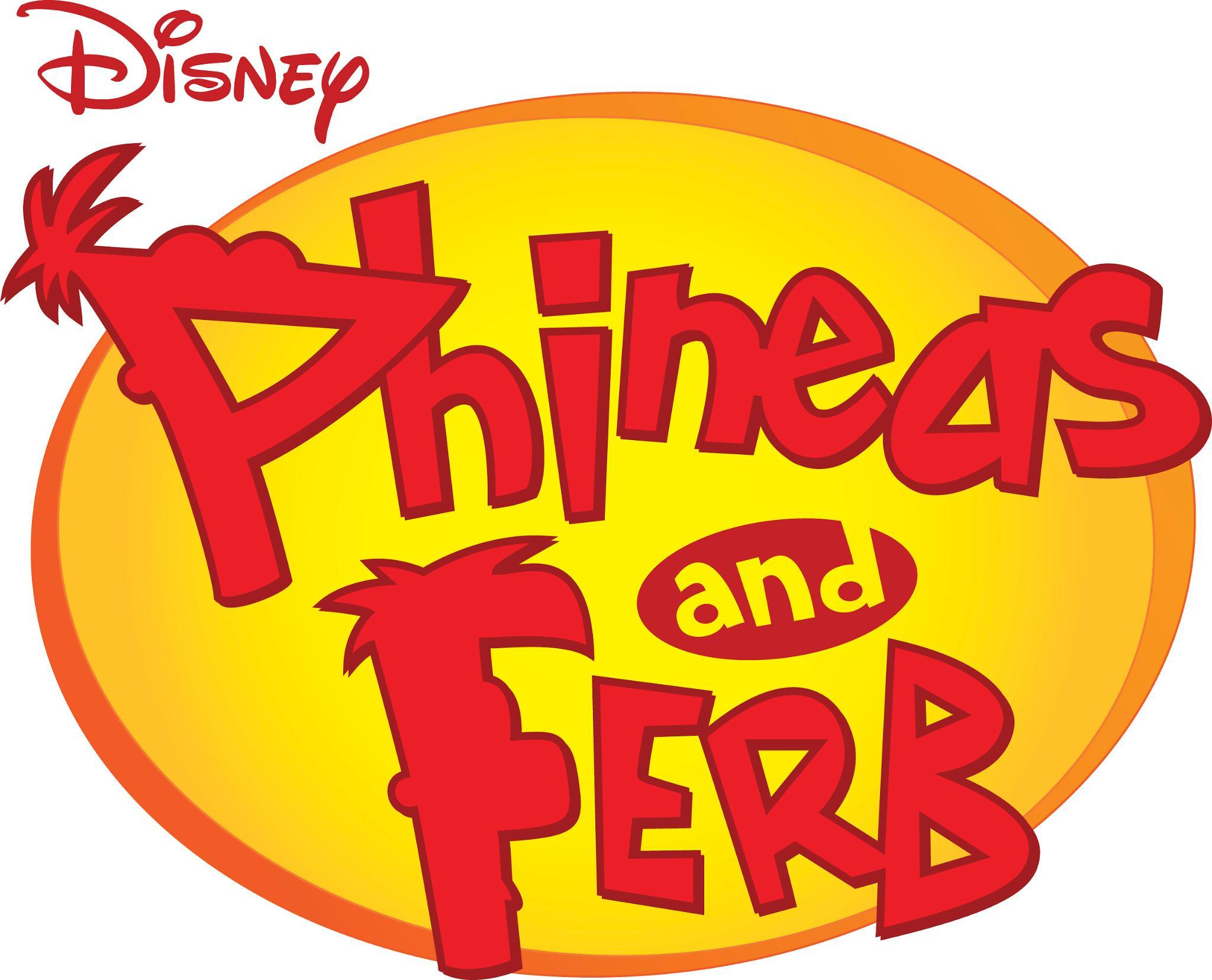 Which phineas and ferb character are you??? :)