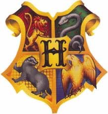 Which Hogwarts House Group Would You Be In?