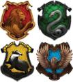 What hogwarts house do you really belong in?
